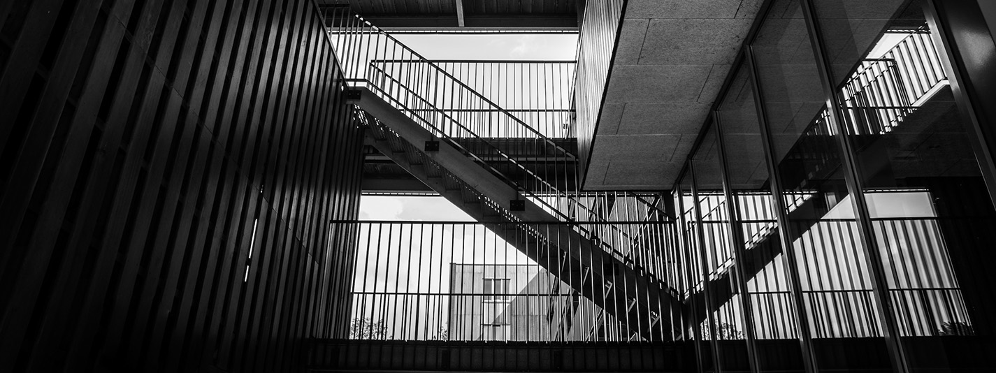 r-staircase-498540